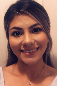 Carla - Registered Dental Assistant at the Pediatric Dentist and Orthodontist Office in Houston ,Pasadena and Pearland, TX
